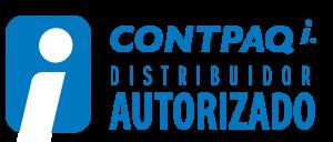 Distribuidor Contpaqi